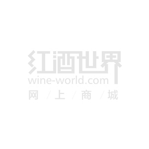 三姊妹品丽珠-梅洛干红葡萄酒(Three Sisters Vineyard Cabernet Franc-Merlot,Lumpkin County,...)